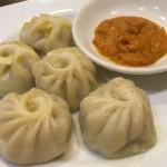 中区栄|名古屋・滋賀県内で勢力拡大中、スパイシー&ヘルシーなインド・ネパール料理店!