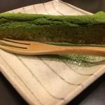名駅|本当の日本茶を味わうことのできる茶カフェ