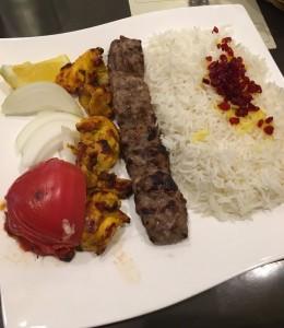 東区車道|あの有名戦場カメラマンも絶賛!名古屋で唯一の「アフガニスタン料理」が体感出来るレストラン!