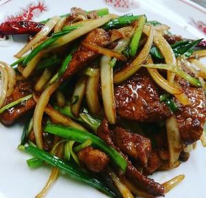 昭和区御器所|とにかく豊富なメニューの数々と確かな美味しさが嬉しい大衆台湾料理店!