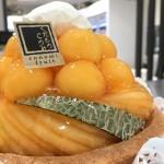北海道の旬の食材が松坂屋名古屋店に大集合!! 2週間だけの豪華北海道グルメ♪