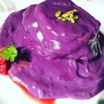 中区大須|美意識高い系女子必見!衝撃的なヴィジュアルで話題沸騰のパンケーキが人気のカフェ!