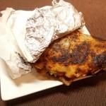 レシピ|広島とも関西とも一味違う!懐かしの「名古屋風お好み焼き」