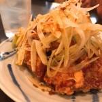 中村区|自家製野菜を使った創作料理☆野菜ソムリエの居酒屋