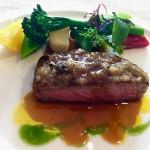 中村区名駅|フレンチの巨匠が手がける、名古屋屈指のキュイジーヌが堪能出来るフレンチレストラン!