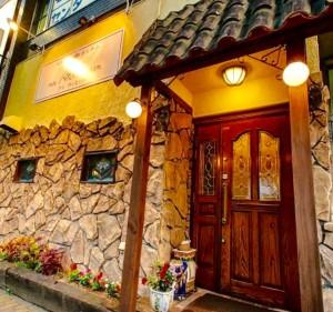 千種区吹上|暑い季節にぴったり!爽やかなエスニック料理や雰囲気を体感したい方にオススメのベトナム料理レストラン!