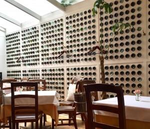 丸の内|洗練された空間とハイレベルな接客が定評のイタリア料理店のビジネスランチが超お得!