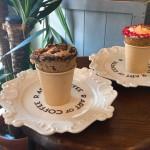 本山|インスタで話題!フォトジェニックなカフェ