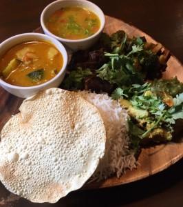 千種区本山|ネパールの心を伝える名古屋随一の本格ネパール料理が味わえる人気店!