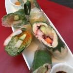 円頓寺|商店街で海外旅行気分を味わえるおいしいベトナム料理