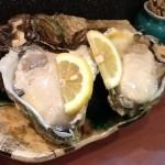 中区大須|福井出身の大将が、繊細な職人仕事で創る珠玉の日本料理に感動!