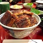 昭和区鶴舞|美食家たちが認める名古屋でトップクラスのうなぎの名店