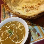 中区久屋大通|17年7月OPENの新店、ビジネス街でサラリーマン達の胃袋を満たす本格インド料理店!
