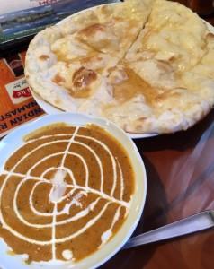 庄内通|本格的で美味しいインド料理の数々が地元・名古屋人に愛されるお店!