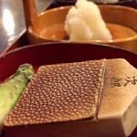 中区千代田|炙りの天ぷら!絶品天ぷらが人気のお蕎麦屋さん