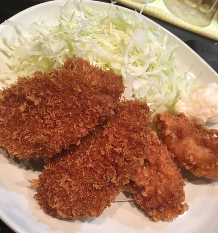 昭和区桜山|最高のコストパフォーマンス!桜山交差点で出会える絶品とんかつ&からあげ系定食屋!