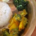 中村区中村公園|ランチタイムは本格インド・ネパール料理店、ディナータイムはアジアン居酒屋になるお店!