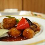 栄|ハイクオリティの本格中華料理をランチでお得に楽しもう!