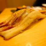 栄|本格にぎり寿司を手軽に楽しめる!アクセス◎でコスパ最高のお寿司店