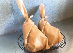 鶴舞|欲張り女子必見!?タルト&サンドイッチの専門店がニューオープン