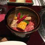 """名駅 """"あの""""有名高級焼肉店が名古屋にニューオープン!"""