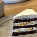 国際センター|美しすぎるケーキを作るパティスリー!