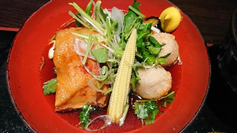 名駅│おなかいっぱい食べたいなら!コスパ◎の1000円ランチ