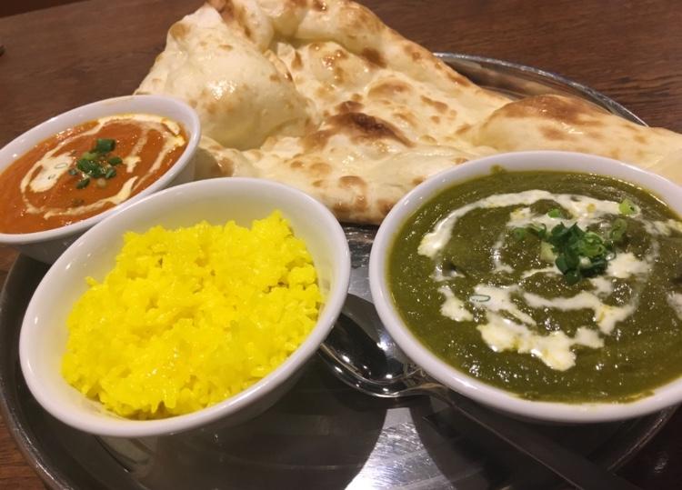 千種区池下|部活帰りの学生やカレー好きに愛される、愛工大名電高校近くのインド・ネパール料理店!