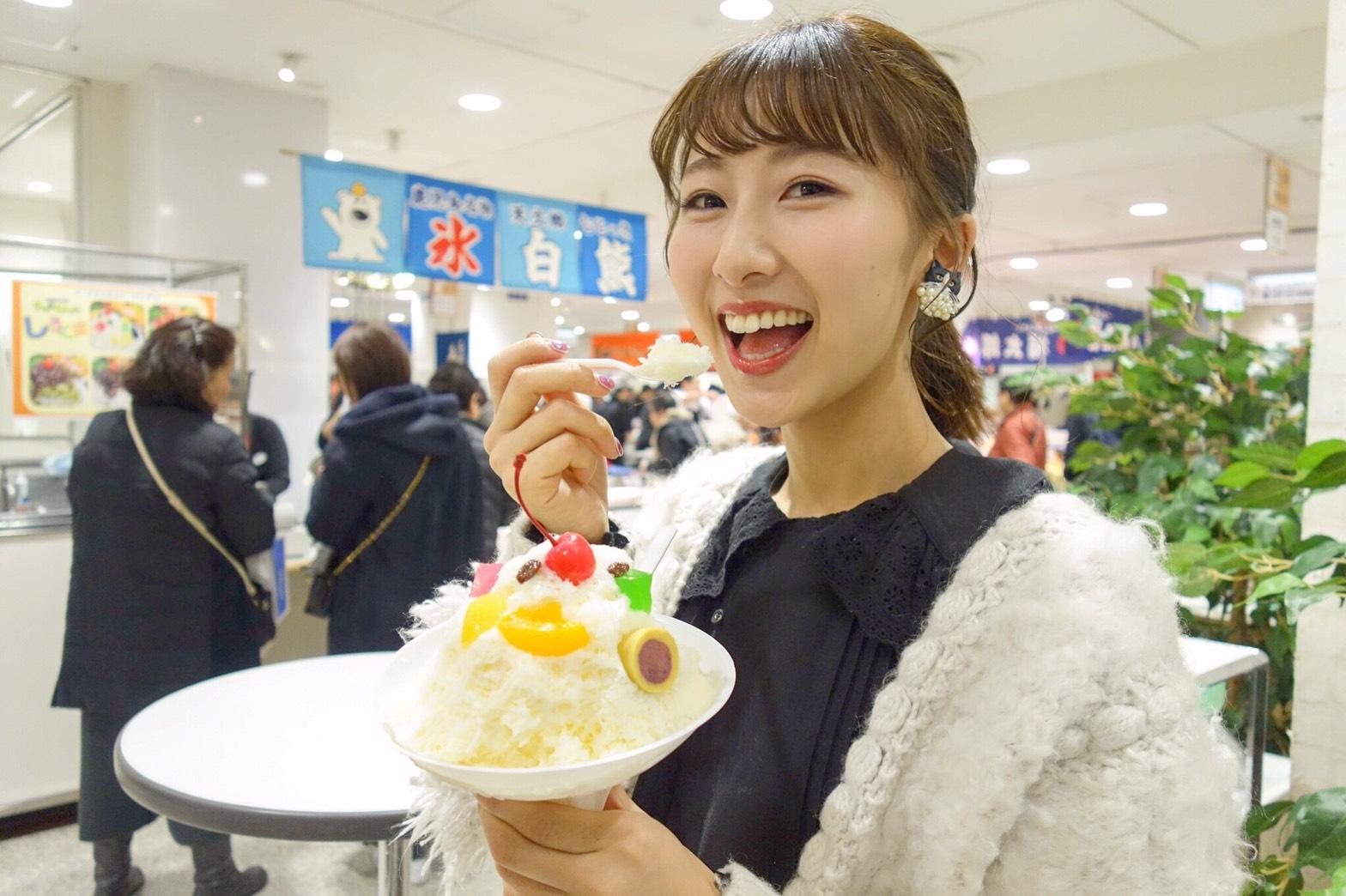 王道から名古屋初出店まで、九州の魅力が松坂屋名古屋店に集結!「大九州物産展」