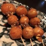 名駅|オシャレに焼き鳥を食べるならココ!!