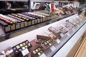 松坂屋名古屋店|春のお祭りを楽しむ2週間「Happyイースターで春をお届け」