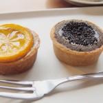 大須|食事からデザートまで!珍しいタルトが楽しめるカフェ!