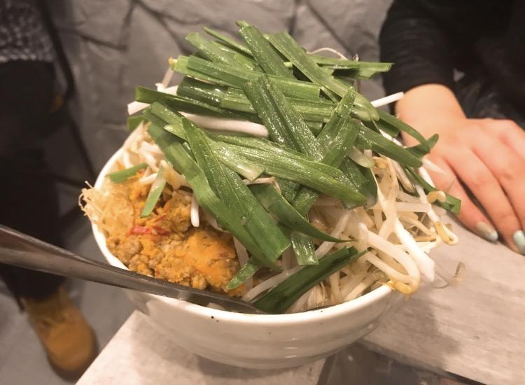 本山|本場 東京・月島の味を東京に行かずとも堪能できちゃう!?鉄板焼き料理の専門店がニューオープン♪
