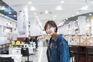 祝10周年!イオンモール大高店のグルメ徹底レコメンド!