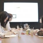 ナゴレコ学生編集部活動記録 VOL.3