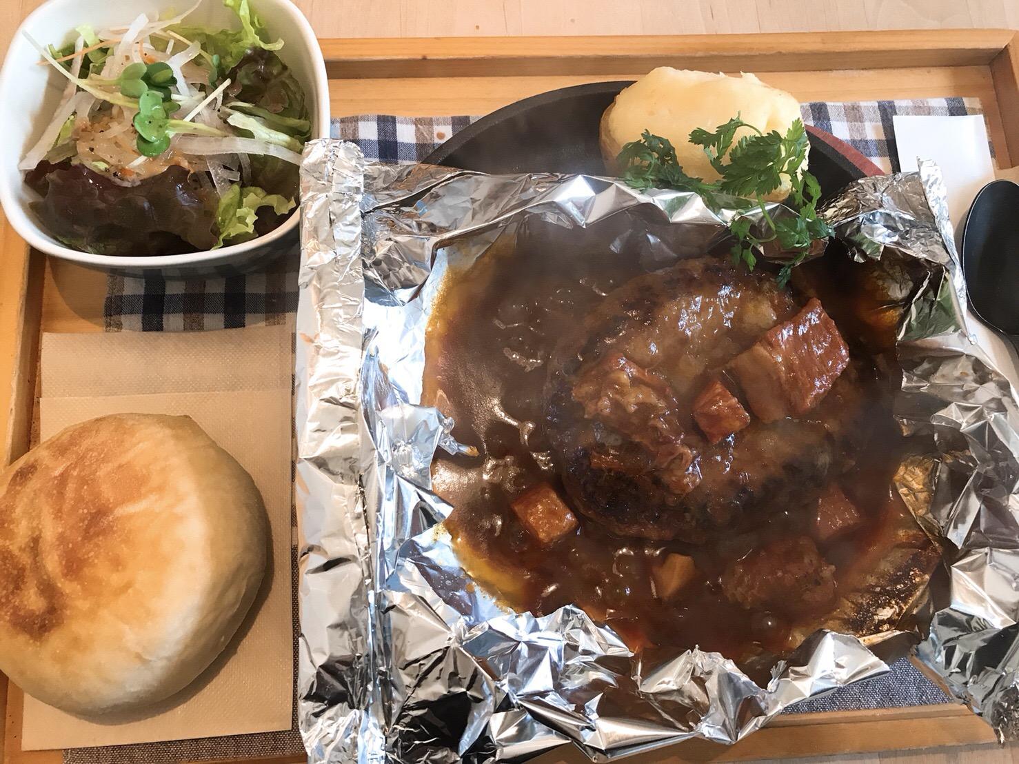 中川区|わくわくがとまらない!心温まるカフェで幸せチャージ!