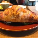 熱田区|美味しさに悶絶!こだわり抜いたコーヒーと絶品クロワッサンが頂けるカフェ