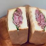 車道|売り切れ続出?種類豊富なマフィン&サンドイッチが味わえるカフェ