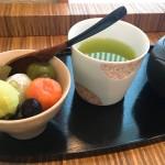 国際センター|本格的なお茶を味わうならここ!名古屋が誇る日本茶専門店