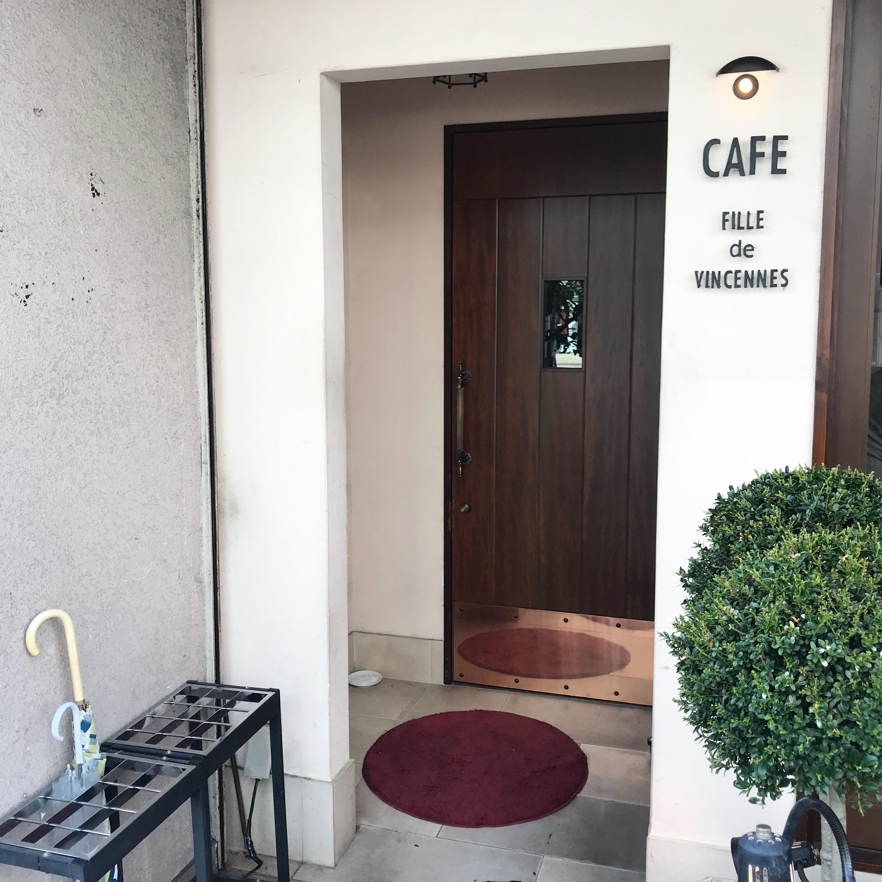 矢場町|上質なカフェで過ごす大人なティータイムはいかが?