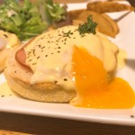 名駅|名駅でモーニングを食べるならココ!気軽に立ち寄れるおしゃれカフェで朝のエネルギー補給