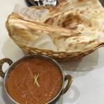 緑区鳴海 土日は朝8時から朝カレー!?本場インドで修行したシェフの腕前が光るインド・ネパール料理店!