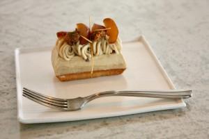 一社|紅茶好き必見◎厳選された紅茶とお菓子が美味しいスタイリッシュなカフェ