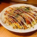 原|鉄板居酒屋でメニュー数豊富な広島グルメをご賞味あれ!