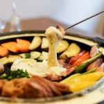 久屋大通|居酒屋感覚で気軽に通える、お洒落な和とイタリアンの創作料理
