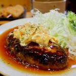矢場町|狭い路地にある隠れた名店で、とびっきりの肉料理を食べる!