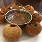 熱田区金山|本場ネパール料理をアテにちょい飲みもがっつりもいけちゃうネパール料理店