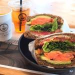 ささしまライブ|名駅周辺でゆっくりとランチを楽しみたい方必見!あの大手企業がプロデュースしたカフェの魅力とは?