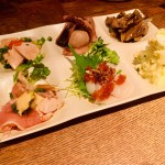 新栄|おばんざい&燻製を日本酒と楽しむ!大人を演出するダイニングバー