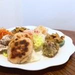 東山公園|健康第一!栄養バランス満点のランチがいただけるベジタリアンカフェ